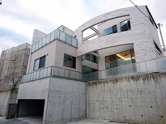 大阪プロジェクト、12月の集大成に向けて!_d0091909_19305453.jpg