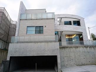 大阪プロジェクト、12月の集大成に向けて!_d0091909_193141.jpg