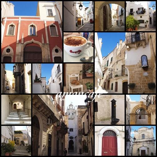 イタリア日記 10_f0192411_1157849.jpg