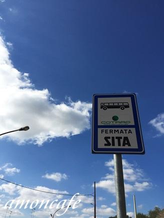イタリア日記 10_f0192411_11594889.jpg