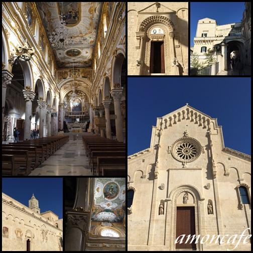 イタリア日記 11_f0192411_12522089.jpg