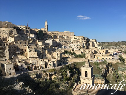イタリア日記 11_f0192411_12544557.jpg