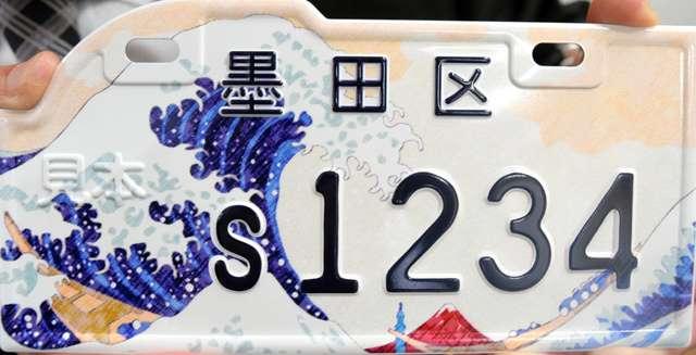 b0064113_1722486.jpg