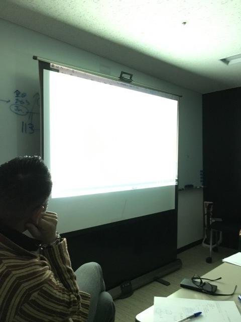 【つぶやき】11月29日会議!_c0224820_16345088.jpg