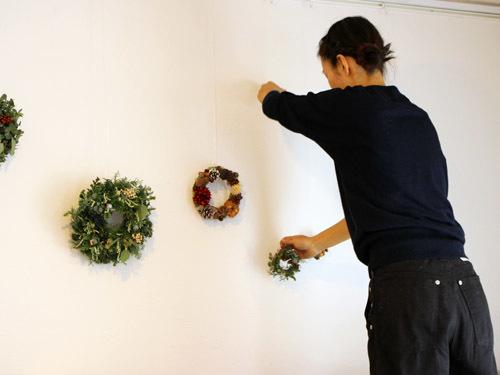 クリスマスがやって来た。_a0026127_18092685.jpg