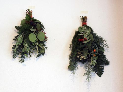 クリスマスがやって来た。_a0026127_18094144.jpg