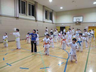 札幌市西区 西町教室_c0118332_23000231.jpg