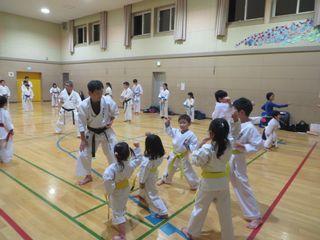 札幌市西区 西町教室_c0118332_23000871.jpg