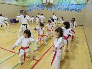 札幌市西区 西町教室_c0118332_23002563.jpg