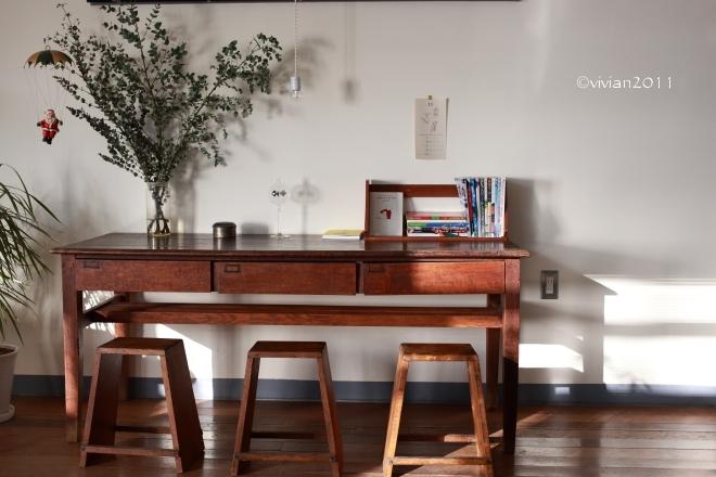 KALEIDO COFFEE(カレイド コーヒー) ~隠れていないけれど隠れ家のようなコーヒー店~_e0227942_21455831.jpg