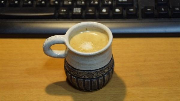 コーヒー_e0166355_462915.jpg