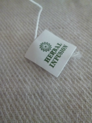 herb tea   透き通る海とともに・・・_a0165160_15304948.jpg