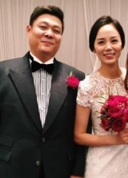 女優チュ・ソヨンの整形  結婚 !! 卒業アルバム。 結婚報道に法的措置をとるも、2016年11月にめでたく結婚_f0158064_05110761.jpg