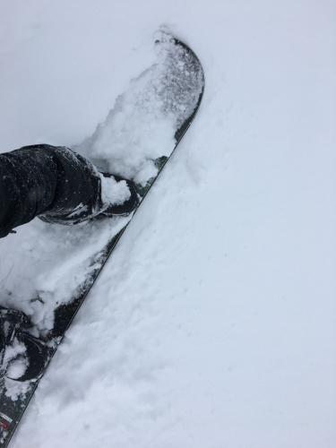 札幌国際スキー場!_c0151965_17412925.jpg