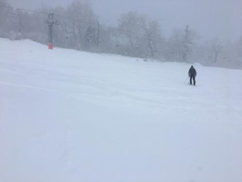 札幌国際スキー場!_c0151965_17412938.jpg