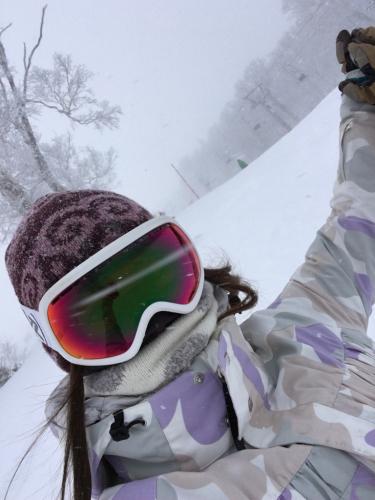 札幌国際スキー場!_c0151965_17413126.jpg