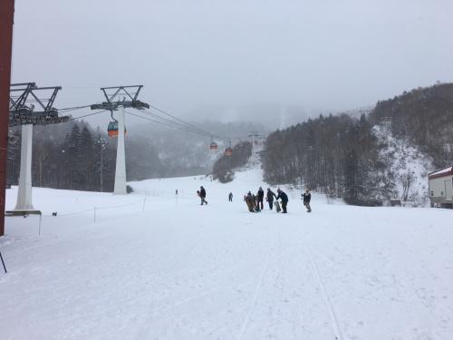 札幌国際スキー場!_c0151965_17413224.jpg