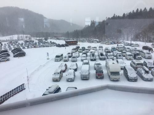 札幌国際スキー場!_c0151965_17413326.jpg