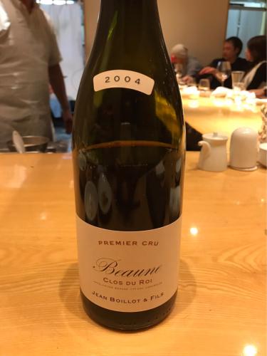 札幌⭐️焼き鳥とワインのお店 shiro_c0151965_18105192.jpg