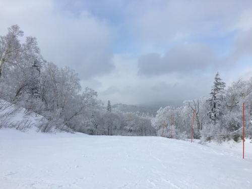 札幌国際スキー場 2日目_c0151965_18344681.jpg