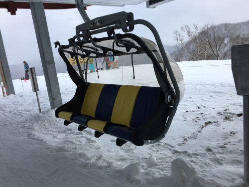 札幌国際スキー場 2日目_c0151965_18344975.jpg