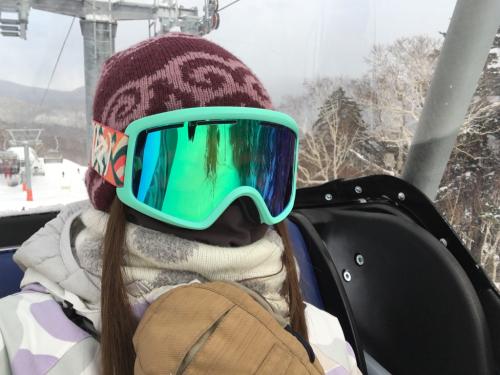 札幌国際スキー場 2日目_c0151965_18345002.jpg