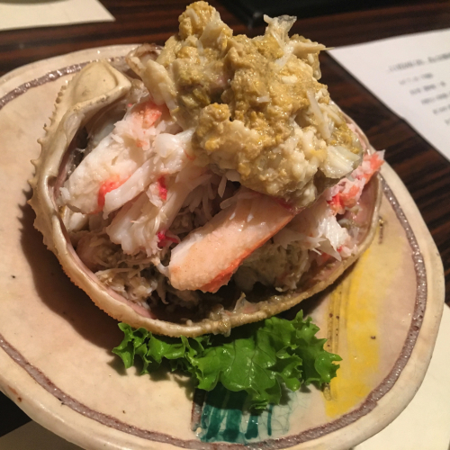 札幌 激ウマの和食やさん_c0151965_18430917.jpg