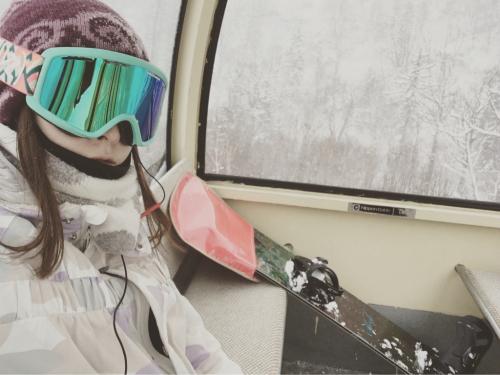 札幌国際スキー場 ラスト_c0151965_18550486.jpg