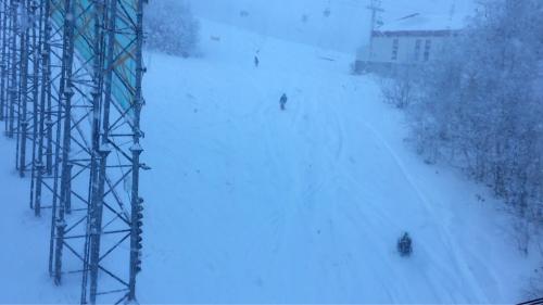 札幌国際スキー場 ラスト_c0151965_18550521.jpg