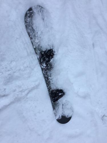 札幌国際スキー場 ラスト_c0151965_18550780.jpg
