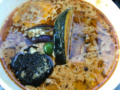 日本一大好きな スープカレーやさん_c0151965_19015332.jpg