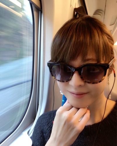 札幌→東京→大阪へ_c0151965_19262274.jpg