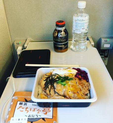 札幌→東京→大阪へ_c0151965_19262360.jpg