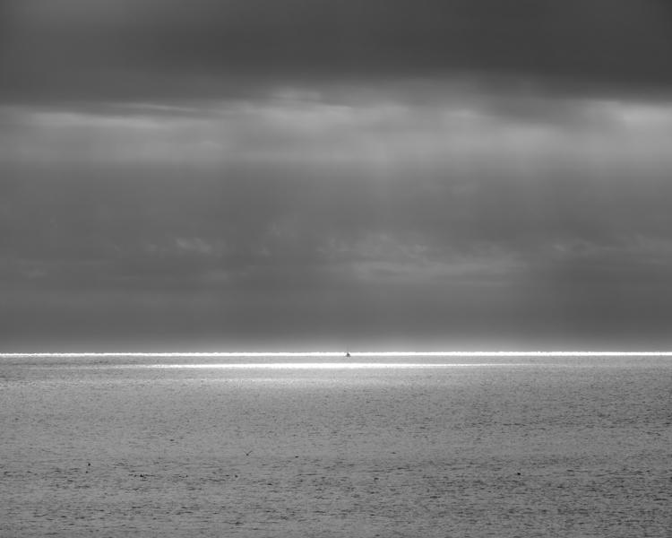 晩秋の海。_b0022268_18205773.jpg