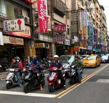 台湾研修に行ってきました!№2_b0214473_1884842.jpg