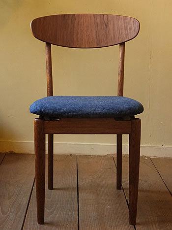 chair_c0139773_15030593.jpg
