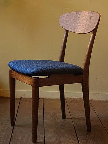 chair_c0139773_15031470.jpg