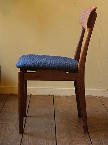 chair_c0139773_15032790.jpg