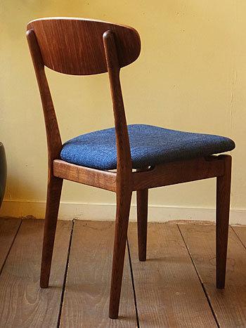 chair_c0139773_15033750.jpg