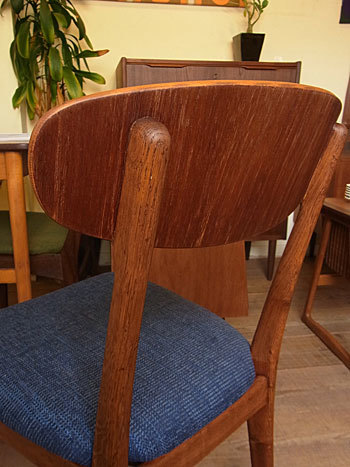 chair_c0139773_15071529.jpg