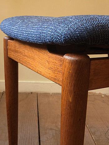 chair_c0139773_15095078.jpg