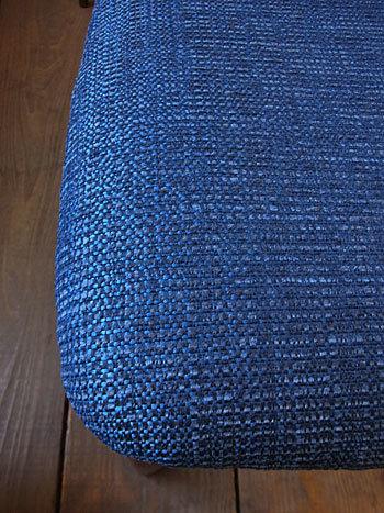 chair_c0139773_15115264.jpg