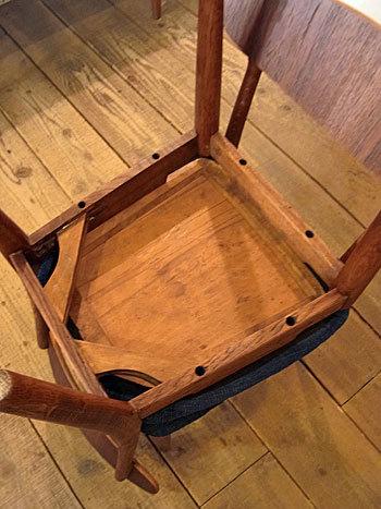 chair_c0139773_15120161.jpg