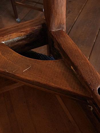chair_c0139773_15152681.jpg