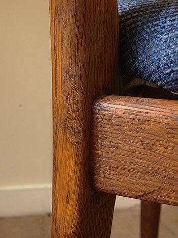 chair_c0139773_15504113.jpg