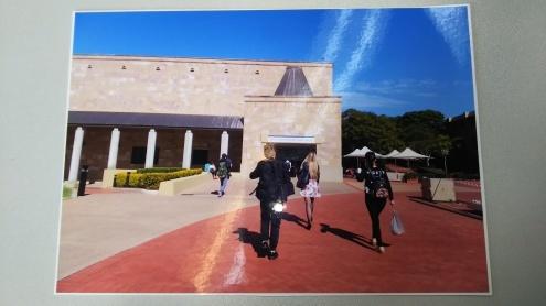 Australia study tour_b0193476_15562286.jpg