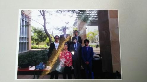 Australia study tour_b0193476_16064151.jpg