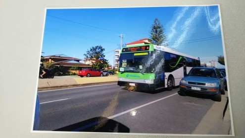 Australia study tour_b0193476_16171893.jpg