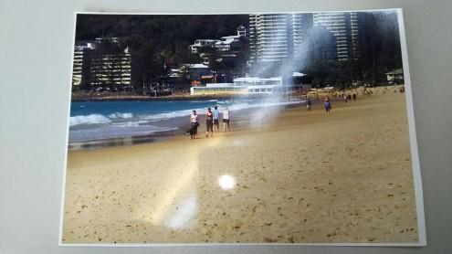 Australia study tour_b0193476_16191812.jpg