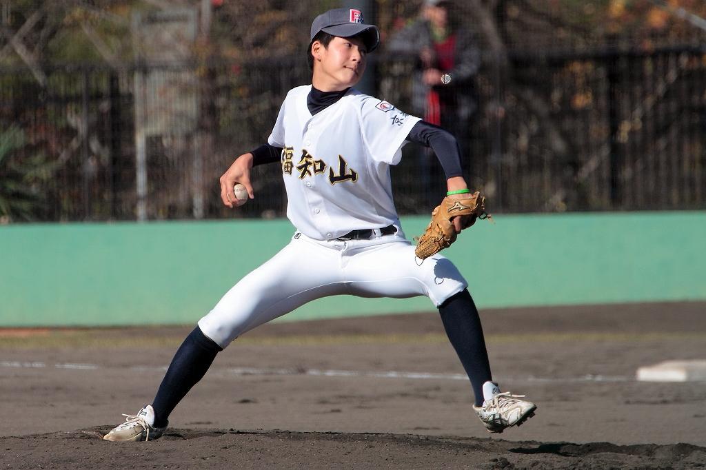 第1回日本少年野球マツダボール旗争奪3年生大会 vs二条.京丹後ボーイズ3_a0170082_8155110.jpg